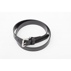 Biothane® Dress Belts
